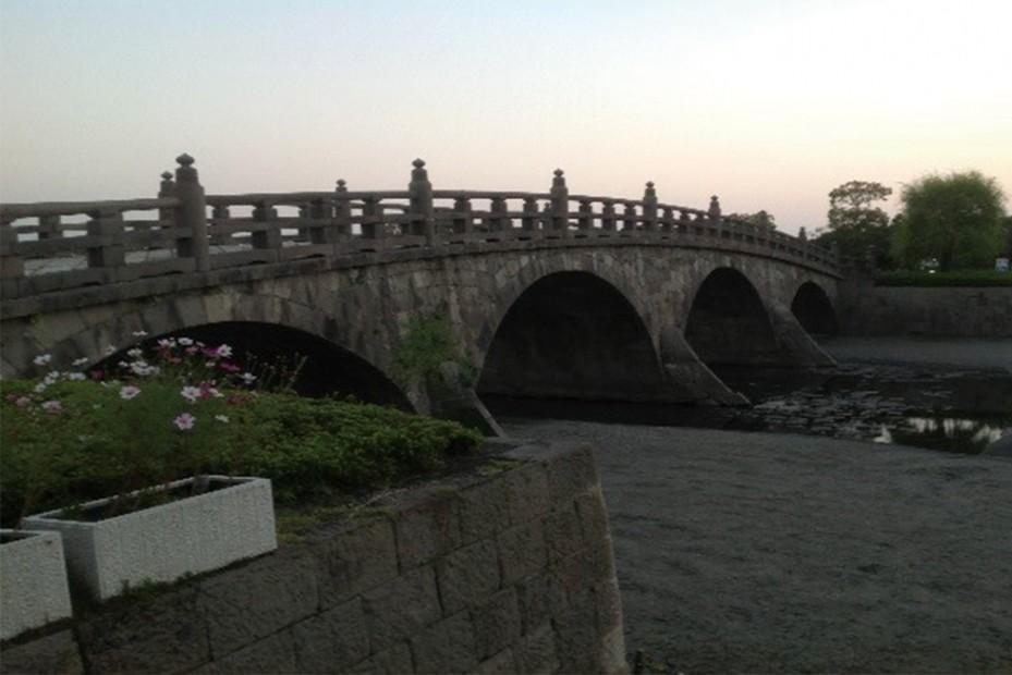 01-blog-tsumagari2015052701