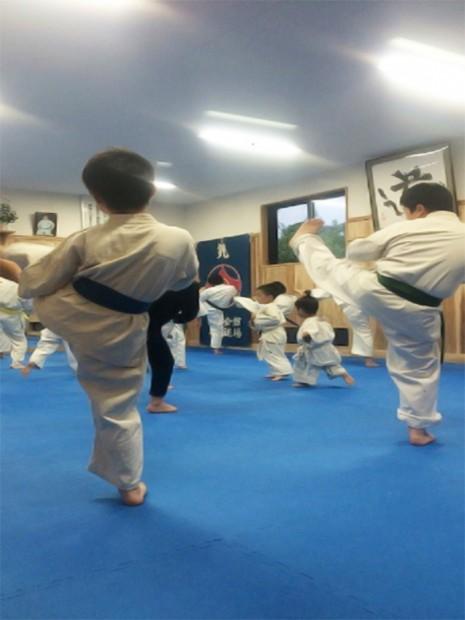 02-blog-nakanishi2015053002
