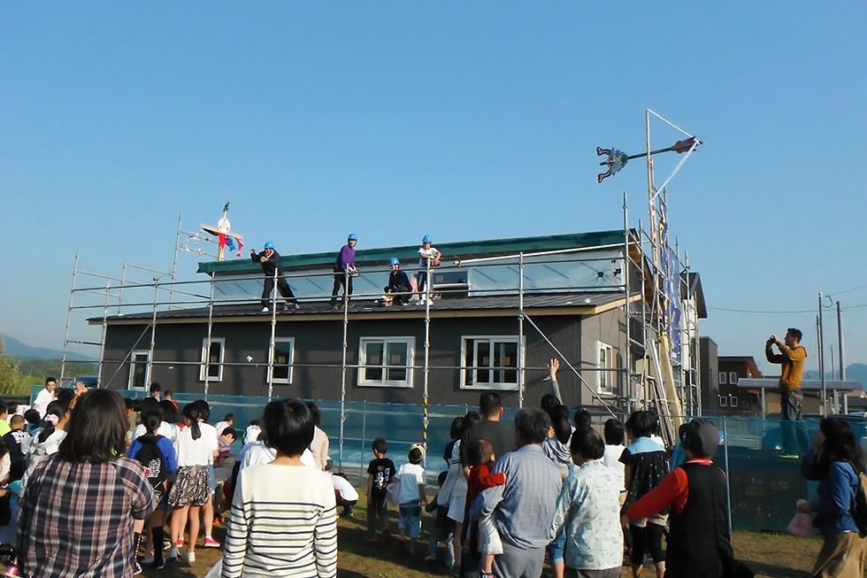 02-blog-uchino2015050501