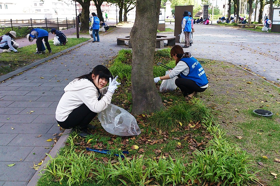 03-blog-nishikawa2015051001