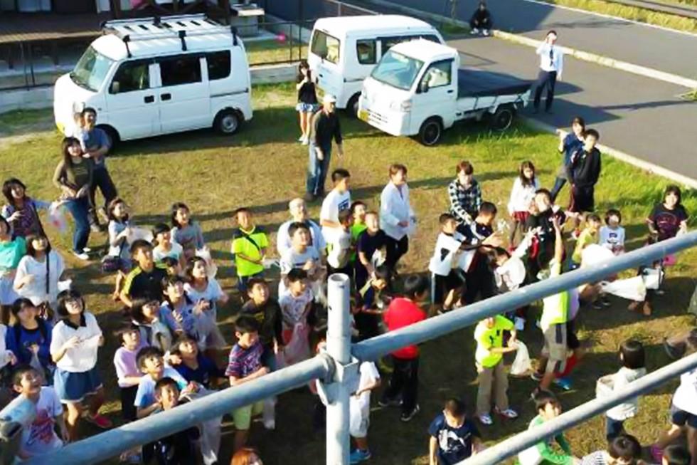 03-blog-uchino2015050501