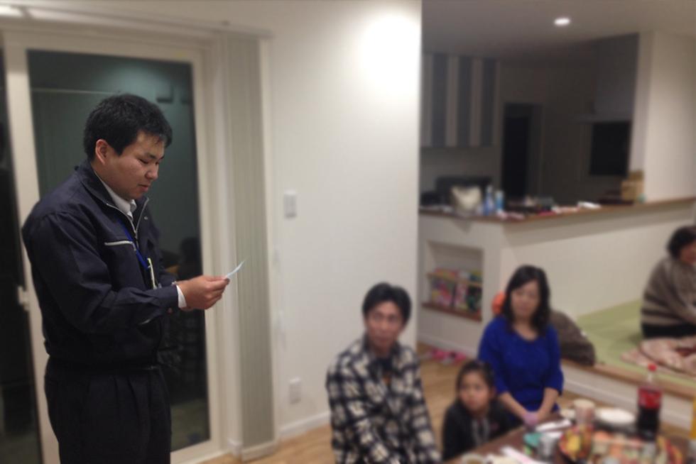 01-blog-arimura2015060401