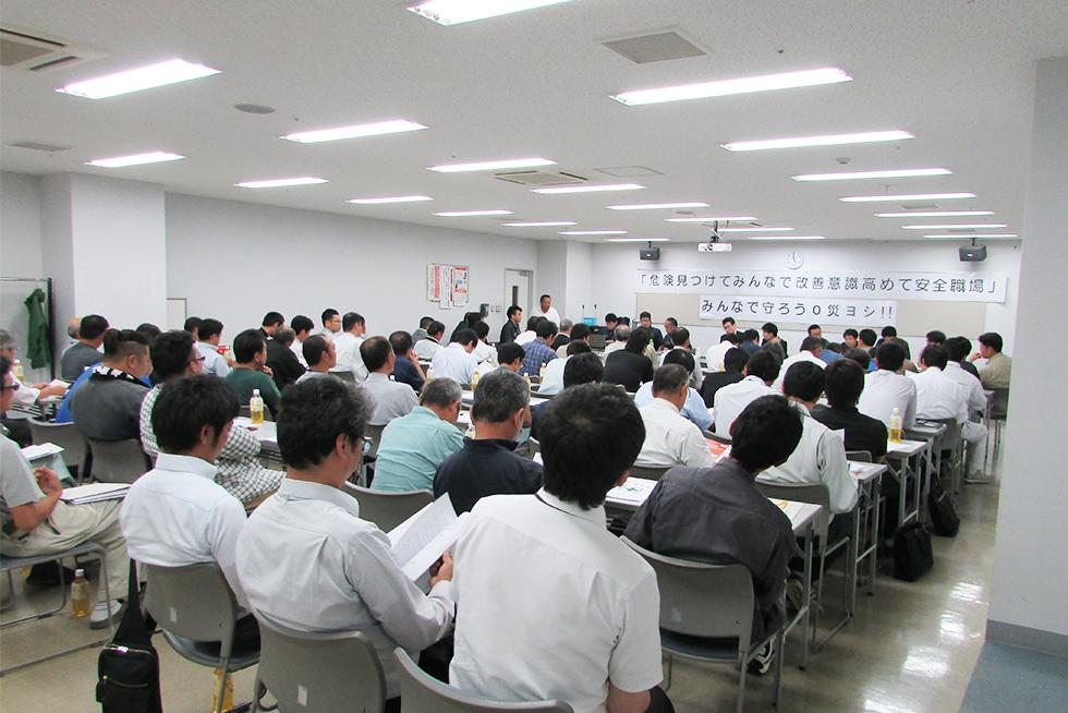 01-blog-maeda2015062801