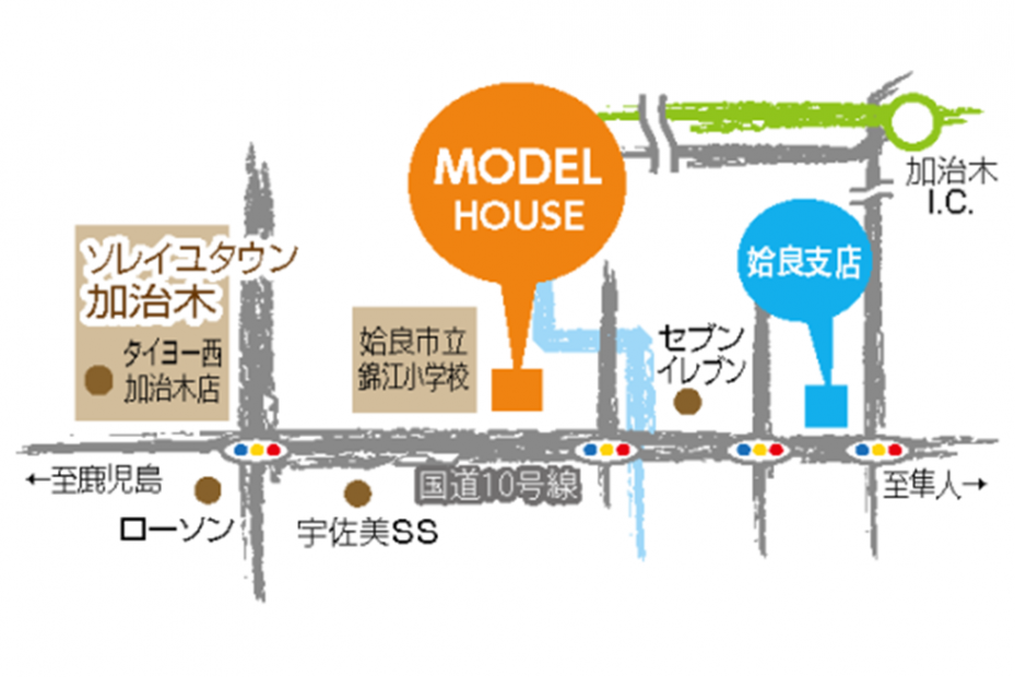 02-blog-kawaguchi2015062001