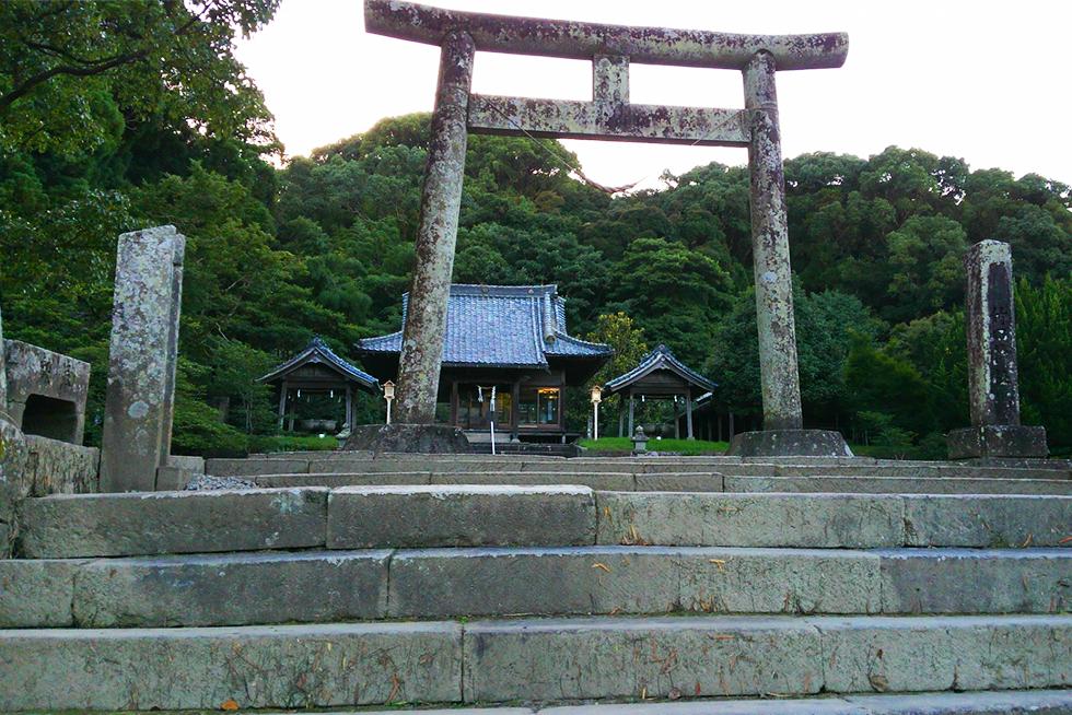 02-blog-kawasaki2015071002