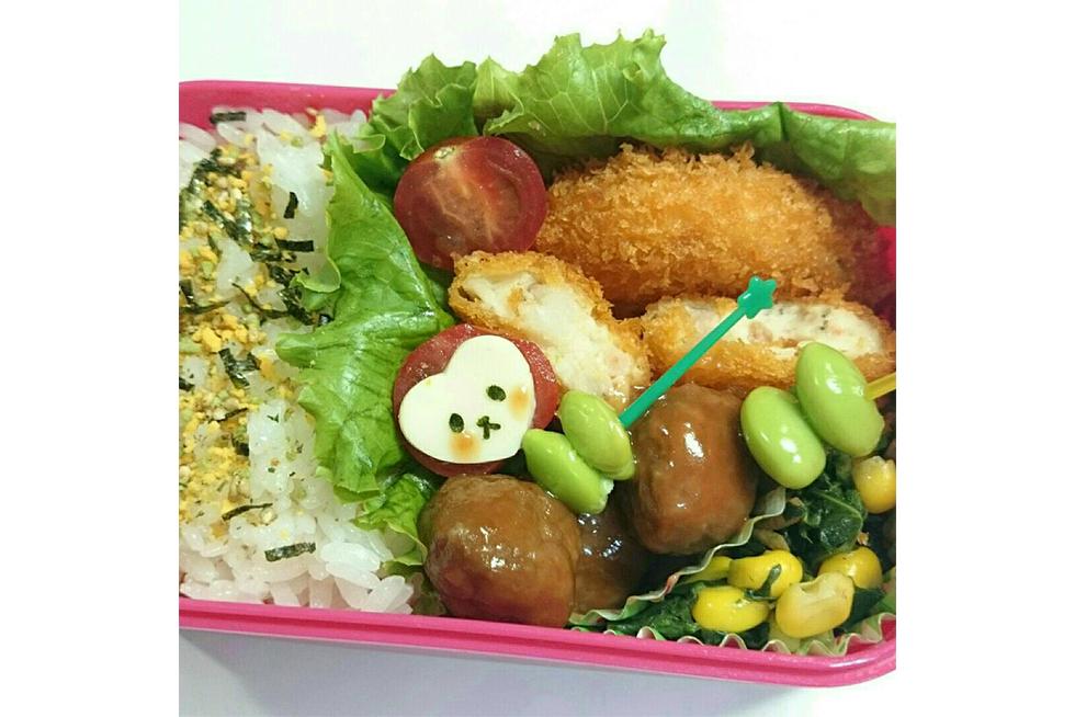 02-blog-nakanishi2015070802