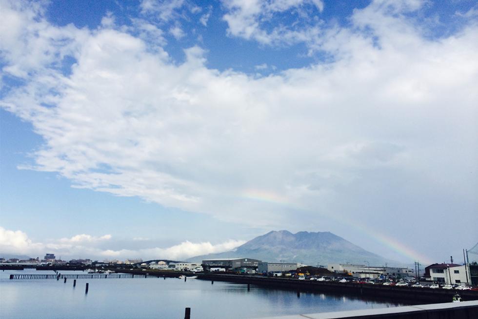 02-blog-kawaguchi2015081102