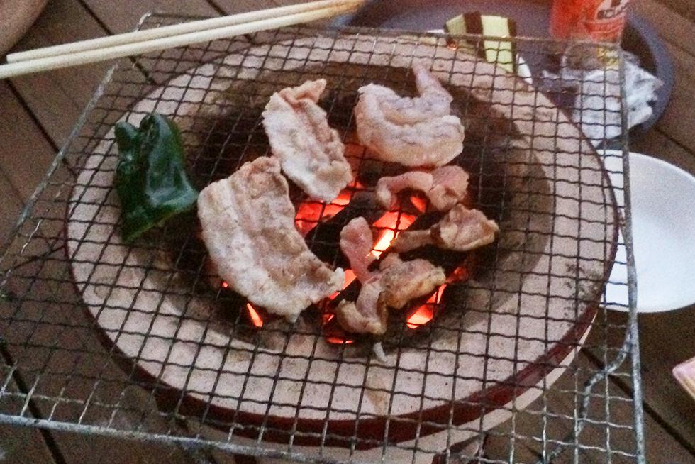 02-blog-kawasaki2015080702