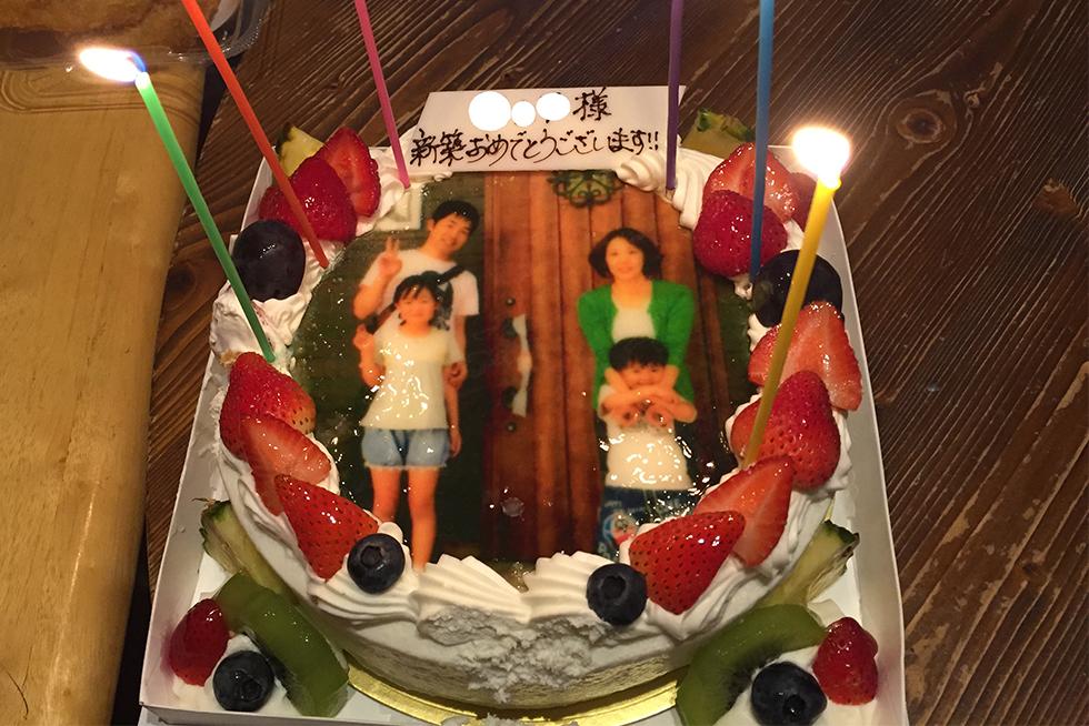02-blog-mukasa2015080601