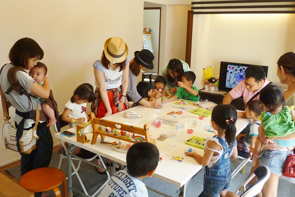 02-blog-shimoiwa2015082702