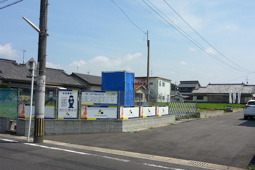 02-blog-shingai2015081302
