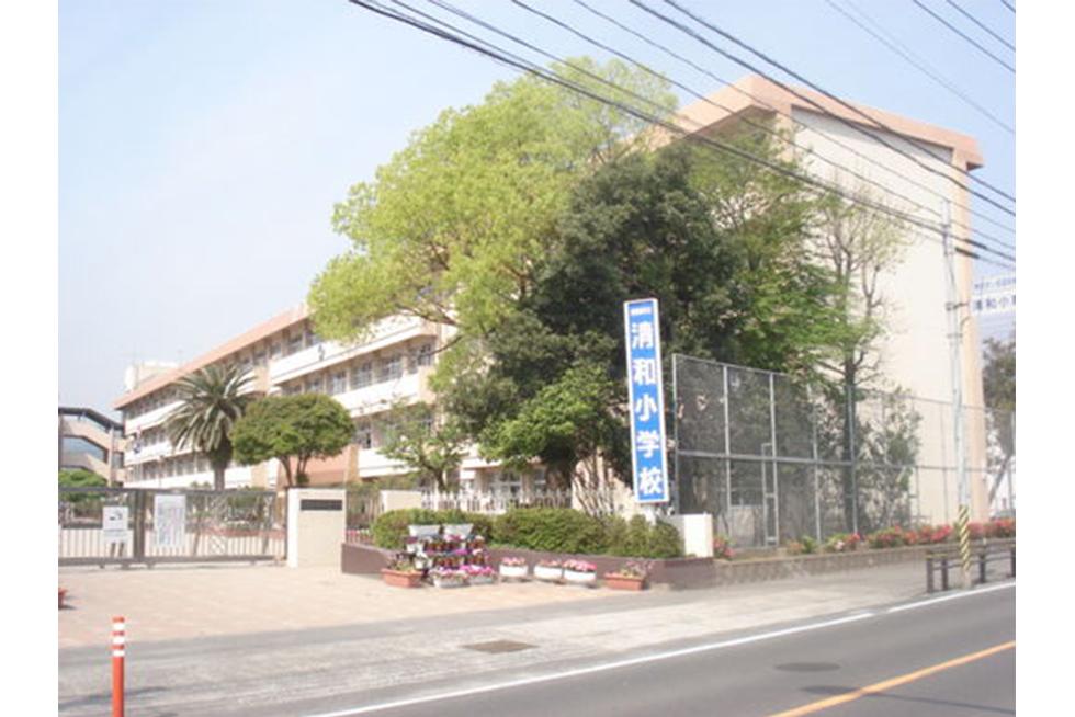 02-blog-shinmura2015081402