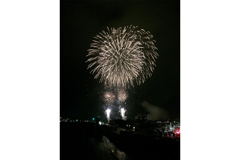02-blog-tahara2015082301