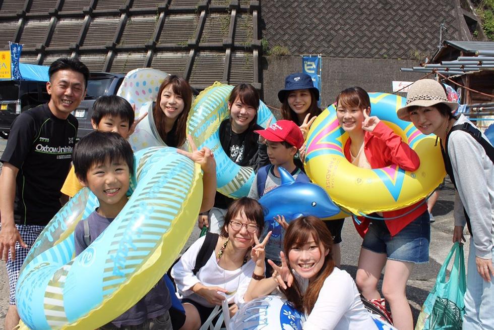 03-blog-maeda2015081501