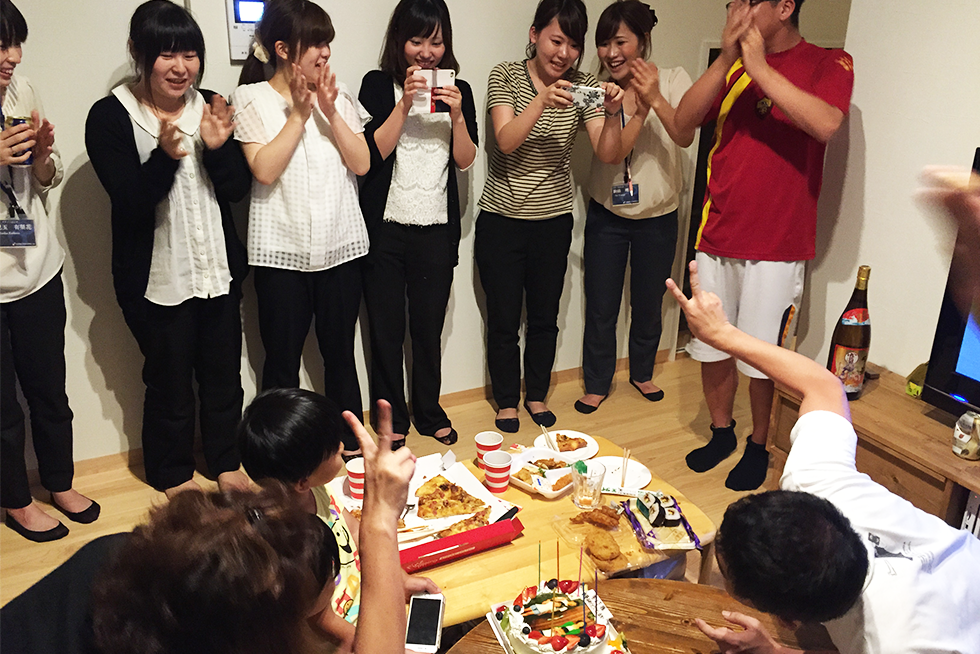 03-blog-mukasa2015080601