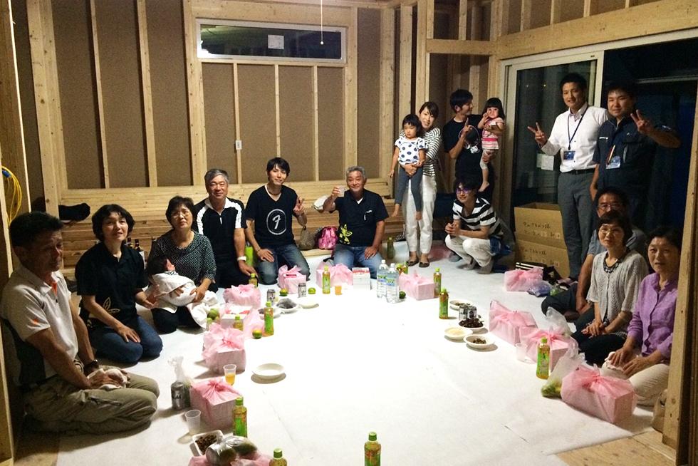 03-blog-iguchi2015092802