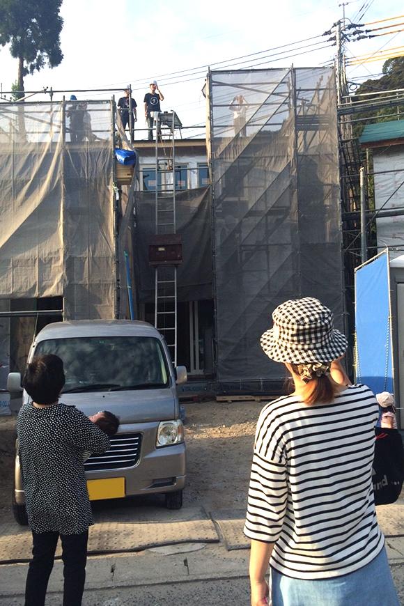 05-blog-iguchi2015092802