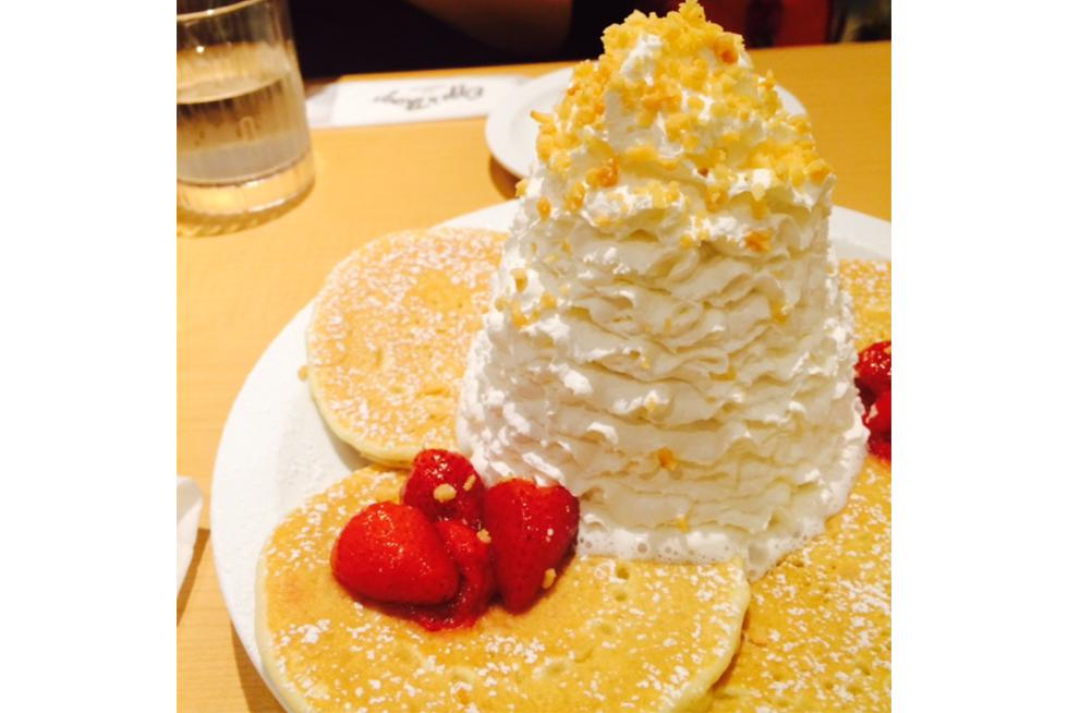 01-blog-nishikawa2015101501