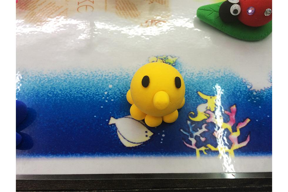 02-blog-kawasaki2015100202