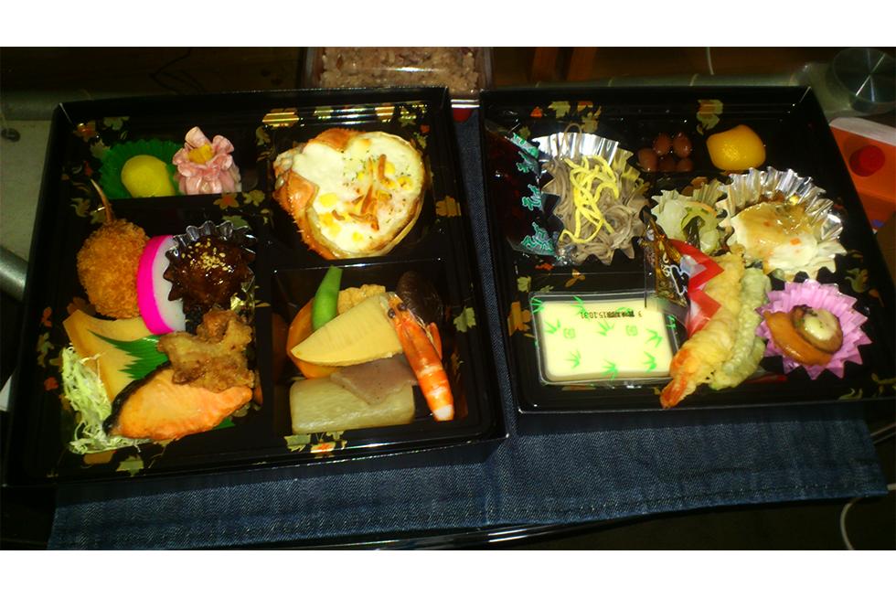 02-blog-nakamura2015102601