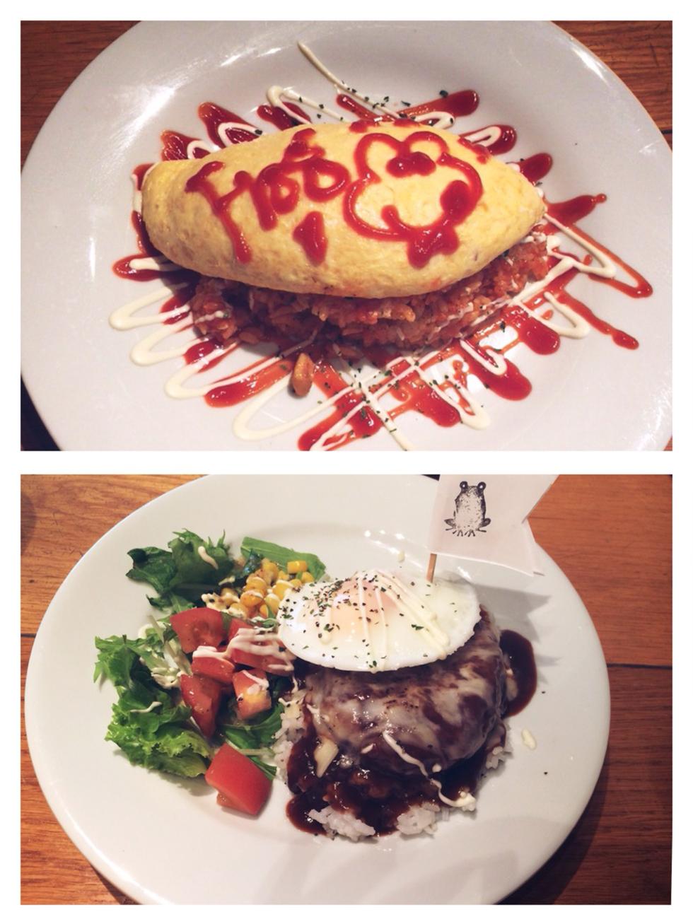 02-blog-yamada2015100501