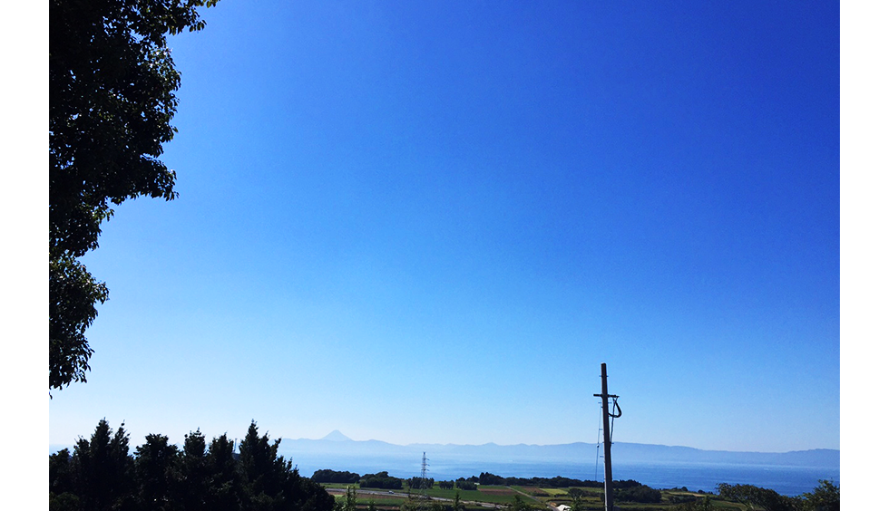 03-blog-futagawa2015102202