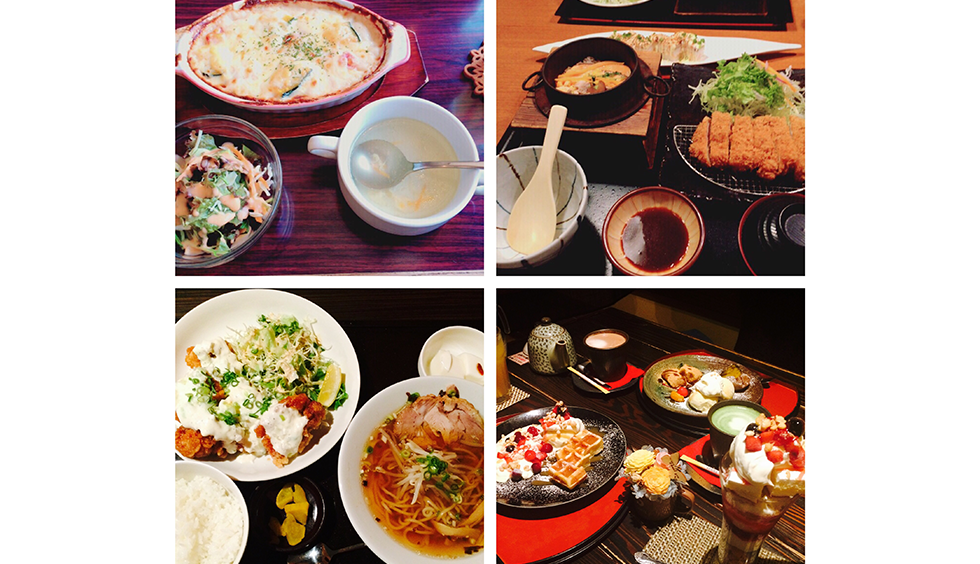03-blog-kawaguchi2015102401