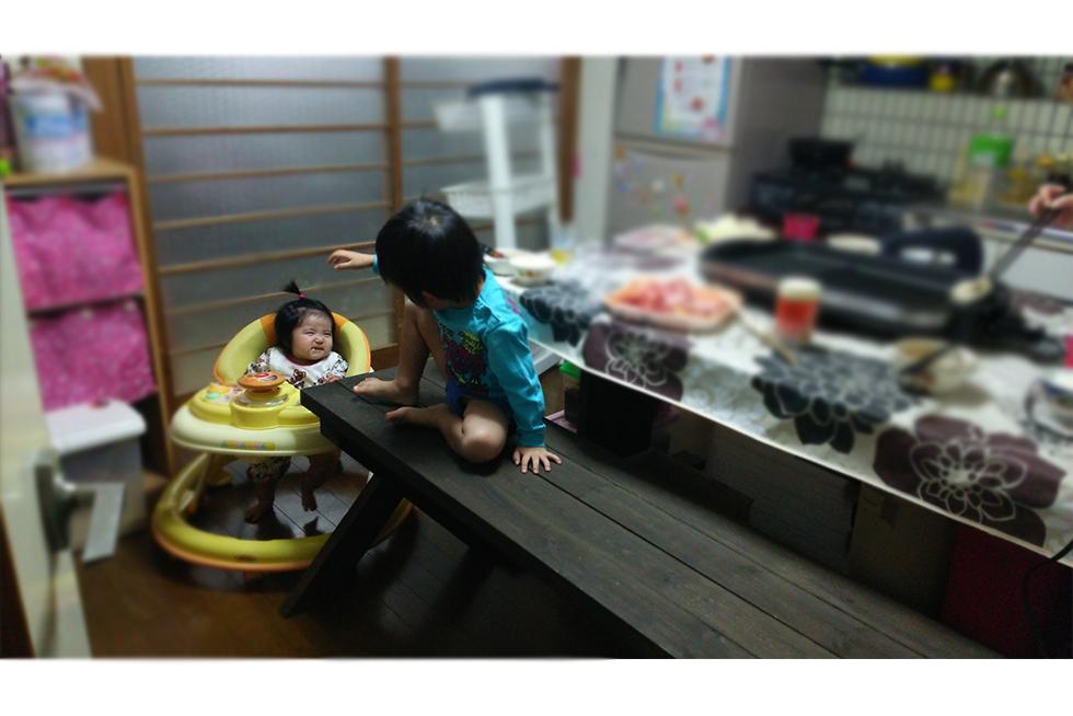 01-blog-yamaguchi2015110202