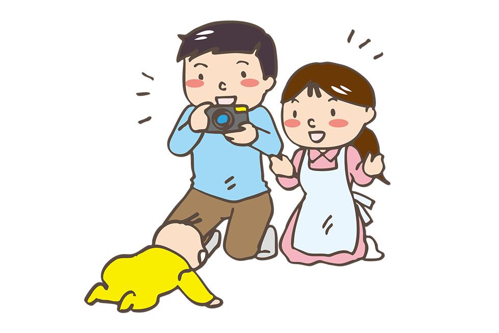 02-blog-iguchi2015110201