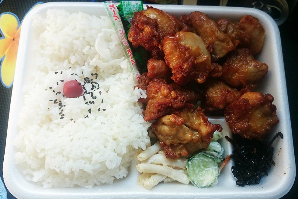 02-blog-ikezaki2015112602