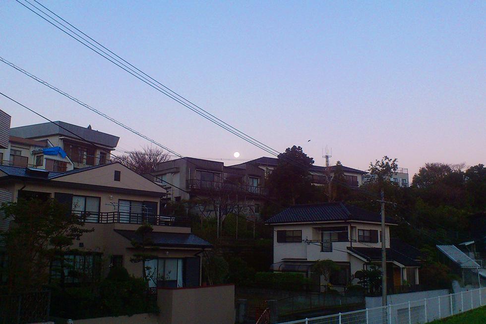 02-blog-nakamura2015112801