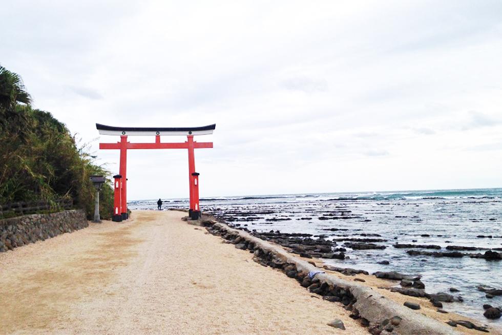 03-blog-sakamoto2015112501