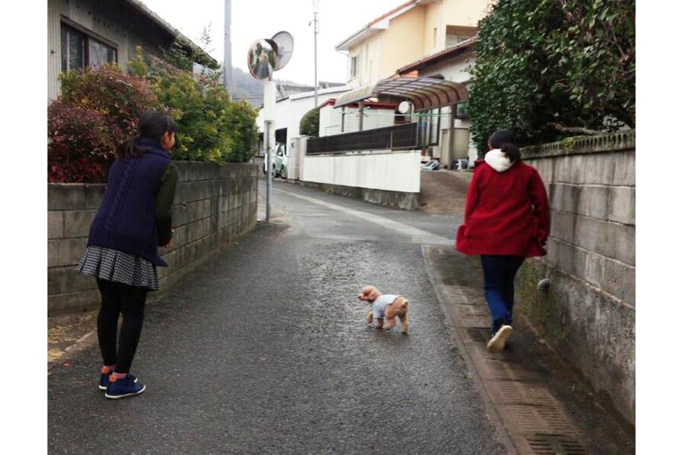 04-blog-nakanishi2015112101