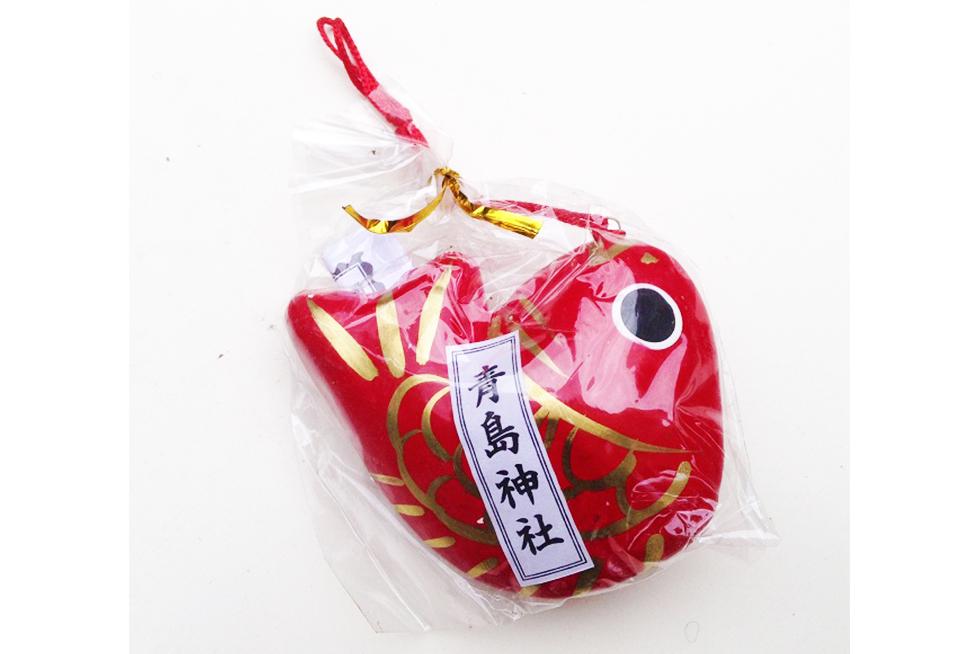 04-blog-sakamoto2015112501