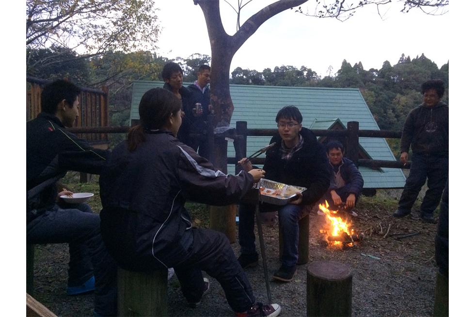 01-blog-kawasaki2015121801