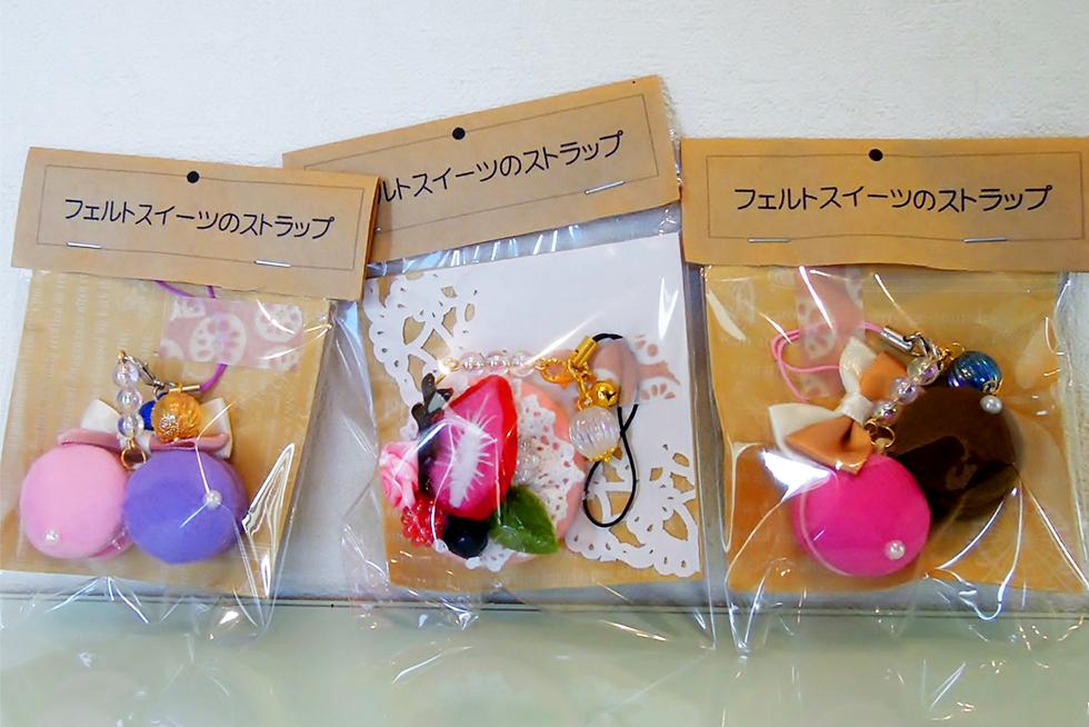 02-blog-futagawa2016010701