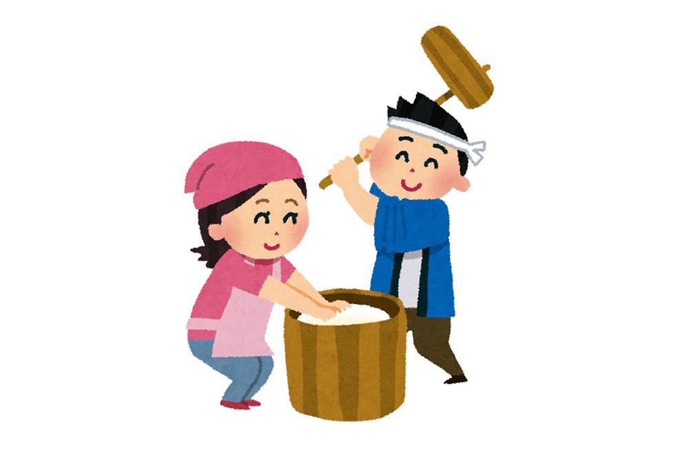 02-blog-nagayama2016010602
