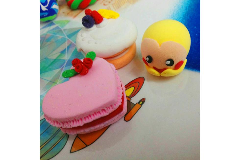 02-blog-nakanishi2015121101