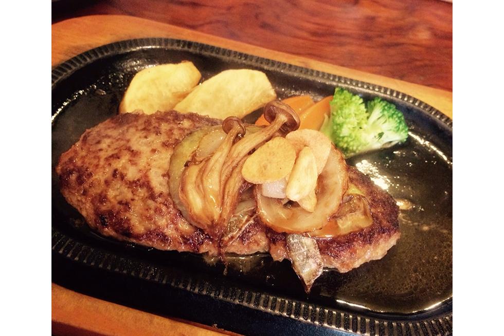 02-blog-tokunaga2015120501