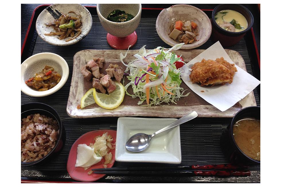 03-blog-shimoiwa2015122502