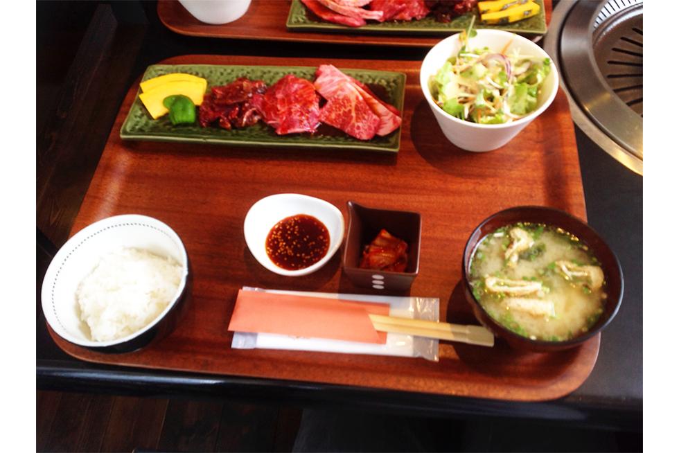 03-blog-tsumagari2015121602