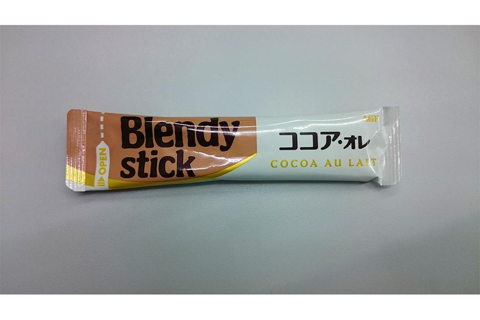 03-blog-uchino2015120801