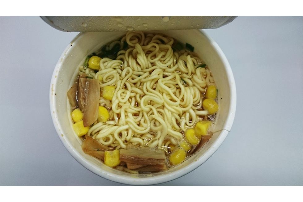 03-blog-uchino2015122902
