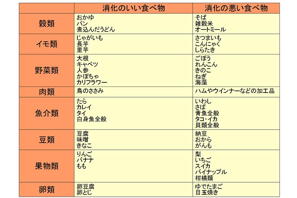 01-blog-shimizu2016013101