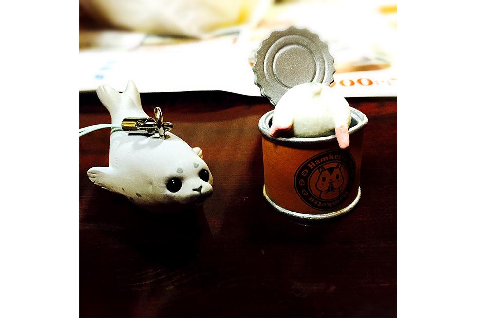 02-blog-beppu2016011301