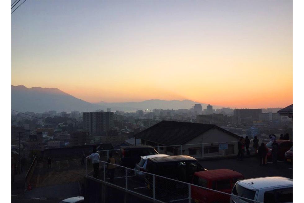 02-blog-masuyama2016010901