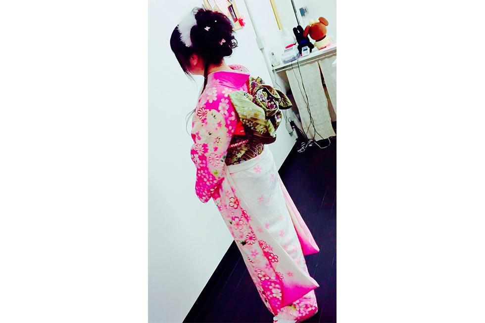 02-blog-takatani2016012602