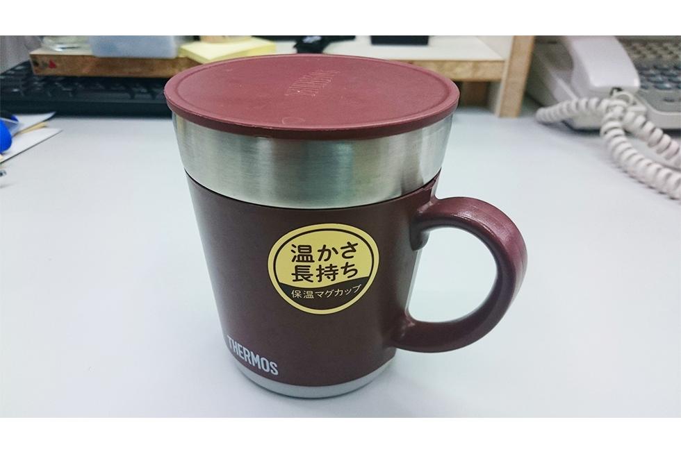 02-blog-uchino2016012202