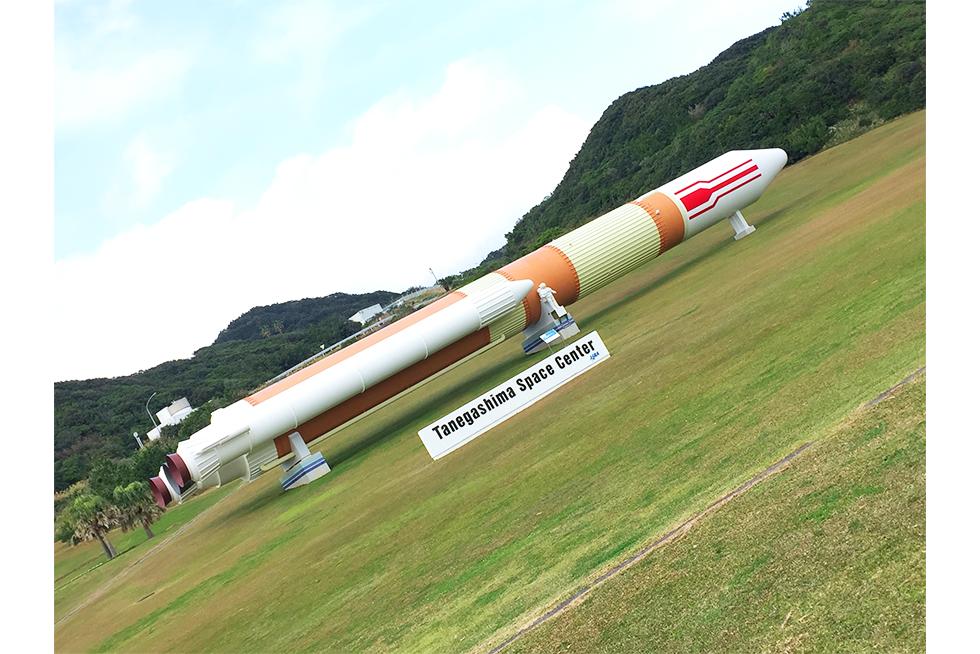 03-blog-takatani2016012602