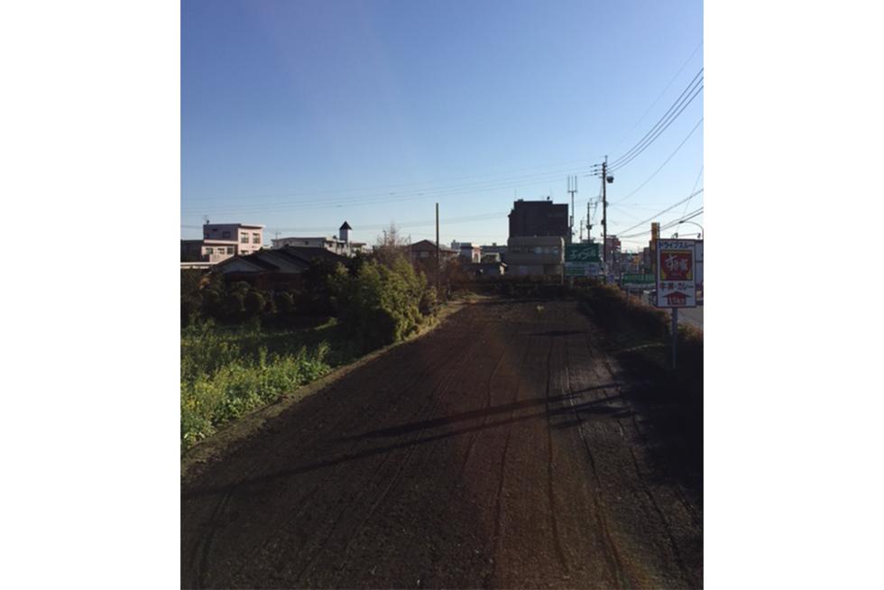 02-blog-futagawa2016020102